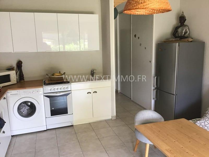 Vendita appartamento Saint-martin-vésubie 146000€ - Fotografia 22