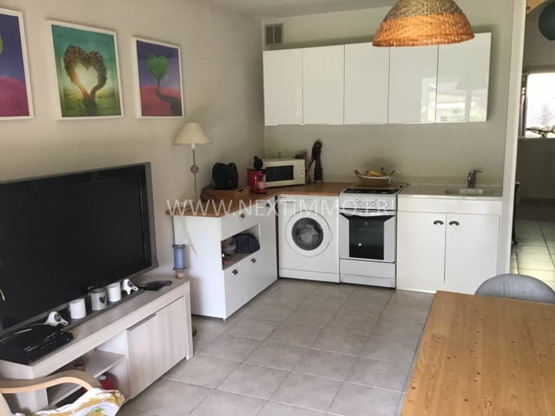 Sale apartment Saint-martin-vésubie 146 000€ - Picture 26