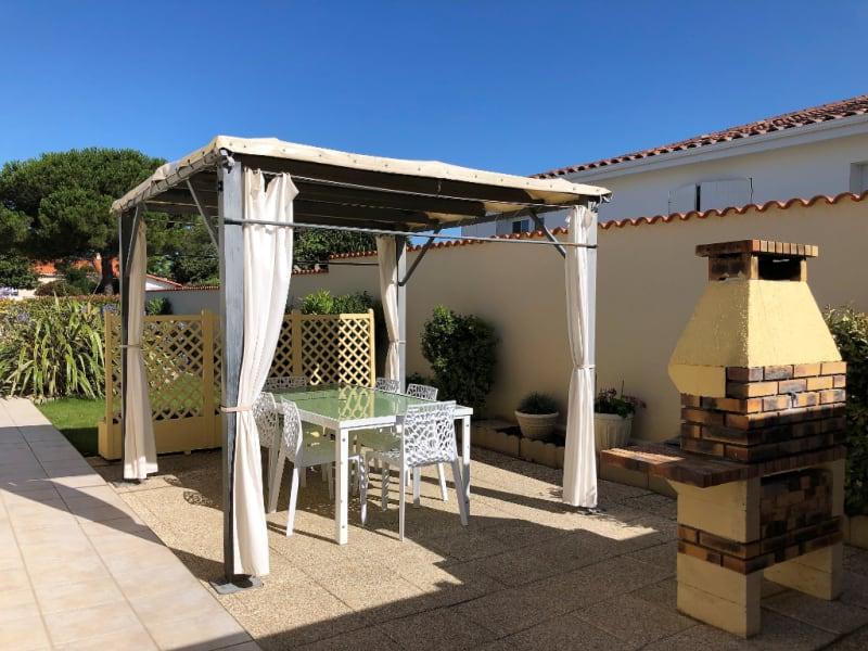 Vente maison / villa Vaux sur mer 441000€ - Photo 2