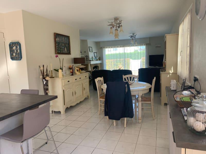 Vente maison / villa Vaux sur mer 441000€ - Photo 4
