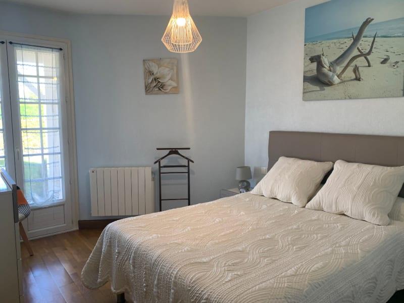 Vente maison / villa Vaux sur mer 441000€ - Photo 5