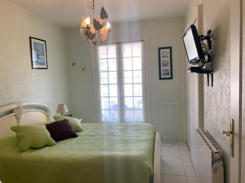 Vente maison / villa Vaux sur mer 441000€ - Photo 6