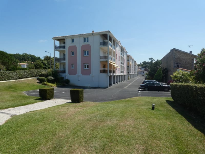 Vacation rental apartment Royan  - Picture 15
