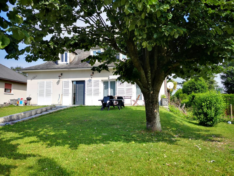 Sale house / villa Nay 249000€ - Picture 1