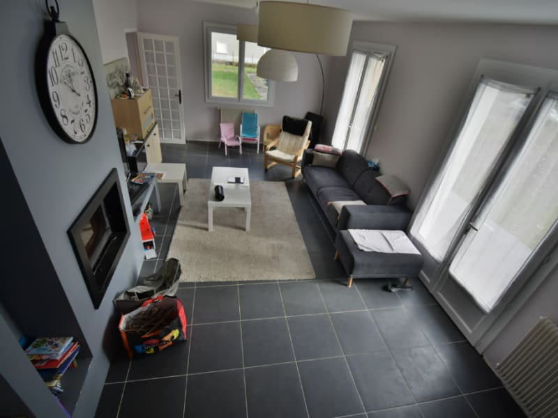 Sale house / villa Nay 249000€ - Picture 3