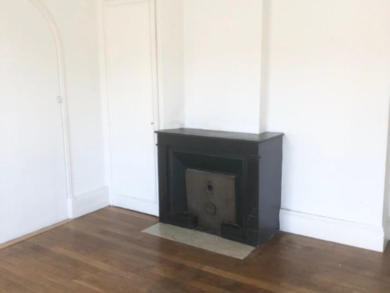 Sale apartment Lyon 3ème 485000€ - Picture 2
