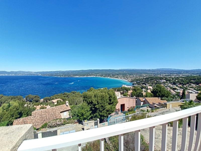 Vente maison / villa Saint cyr sur mer 1490000€ - Photo 1