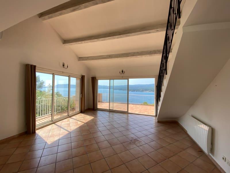 Vente maison / villa Saint cyr sur mer 1490000€ - Photo 15