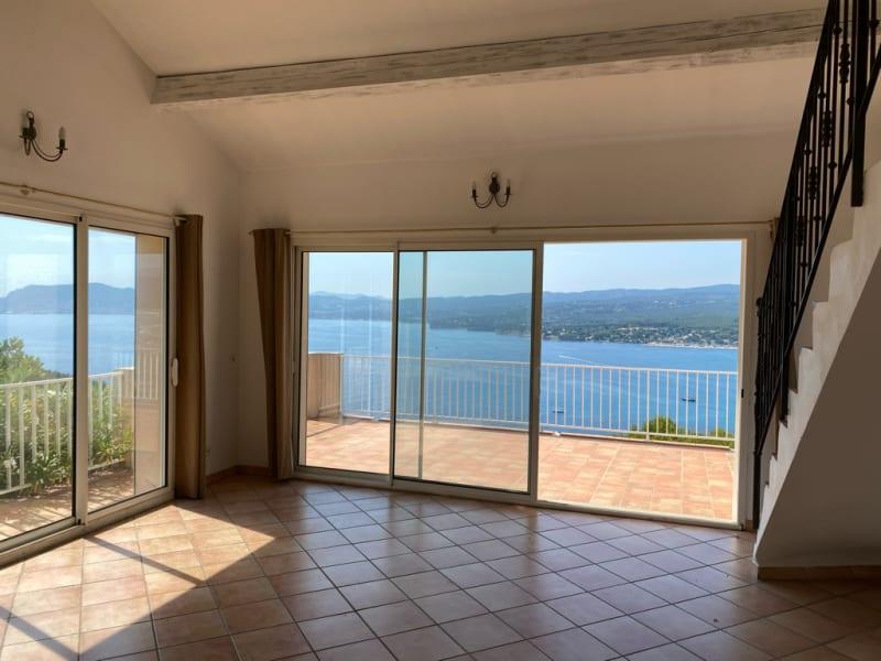 Vente maison / villa Saint cyr sur mer 1490000€ - Photo 16