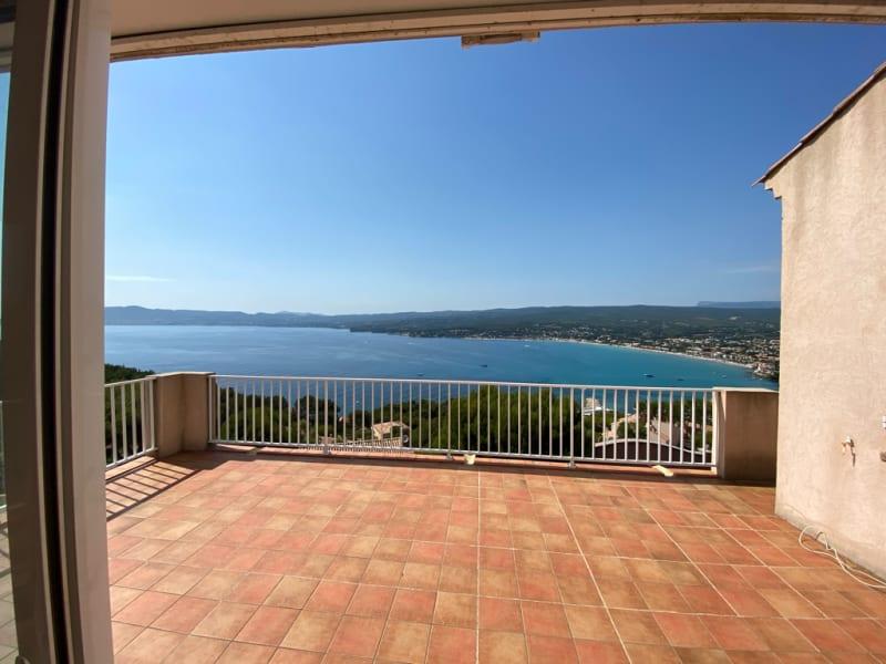 Vente maison / villa Saint cyr sur mer 1490000€ - Photo 17