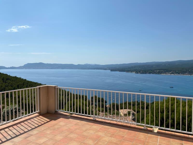 Vente maison / villa Saint cyr sur mer 1490000€ - Photo 18