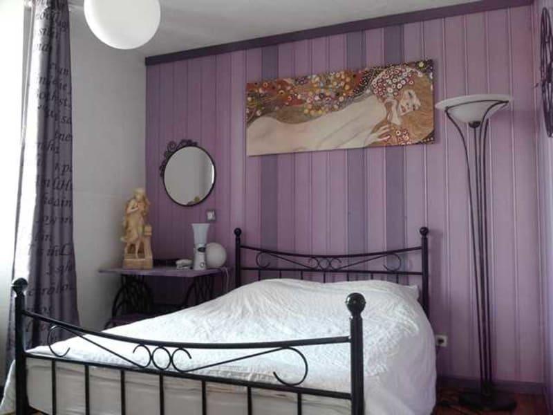Sale apartment Saint gervais les bains 149000€ - Picture 6