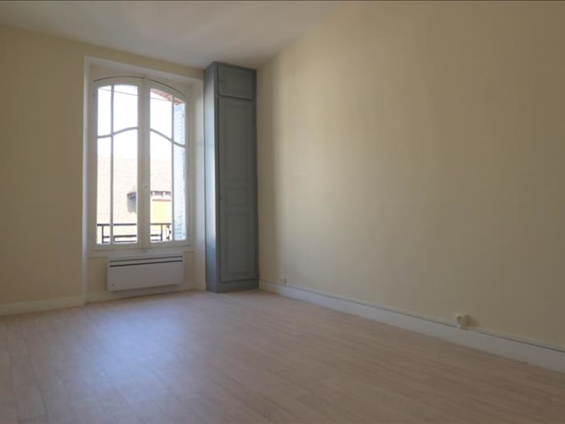 Location appartement Courville sur eure 450€ CC - Photo 3
