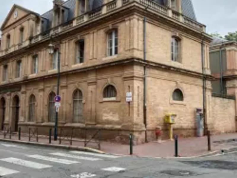 Rental apartment Toulouse 780€ CC - Picture 2