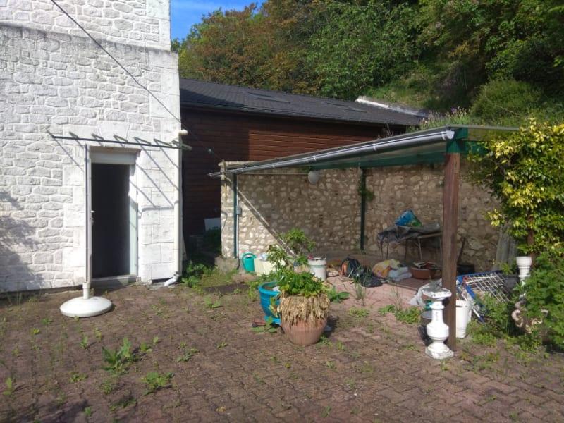 Sale house / villa Tourville la riviere 275000€ - Picture 4