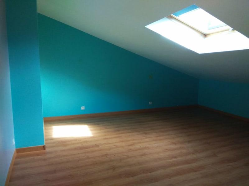 Sale house / villa Tourville la riviere 275000€ - Picture 5
