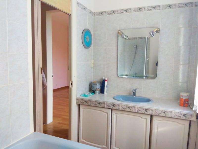 Sale house / villa Tourville la riviere 275000€ - Picture 6