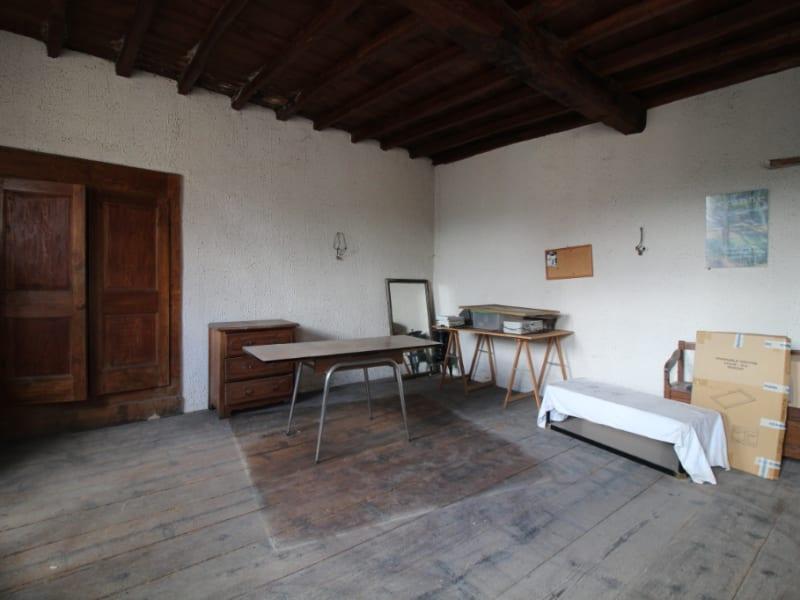 Vente maison / villa Saint genix sur guiers 55000€ - Photo 3
