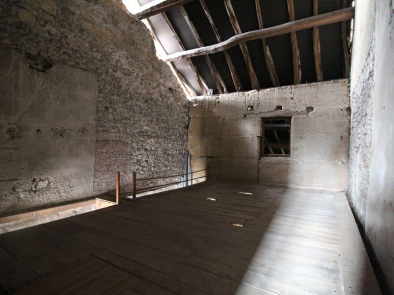 Vente maison / villa Saint genix sur guiers 55000€ - Photo 5