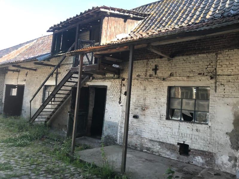 Vente maison / villa Faumont 103000€ - Photo 1