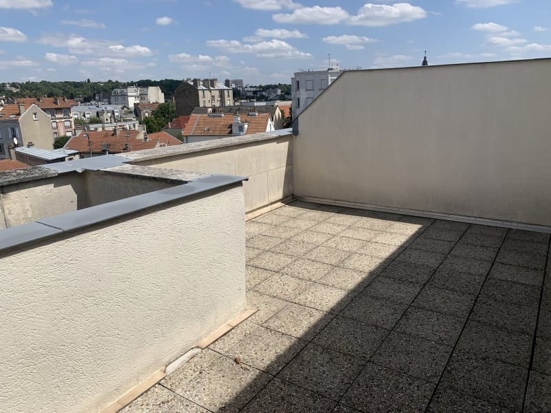 Sale apartment Villemomble 257 000€ - Picture 6