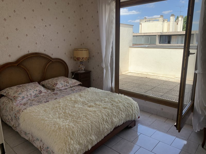 Sale apartment Villemomble 257 000€ - Picture 5