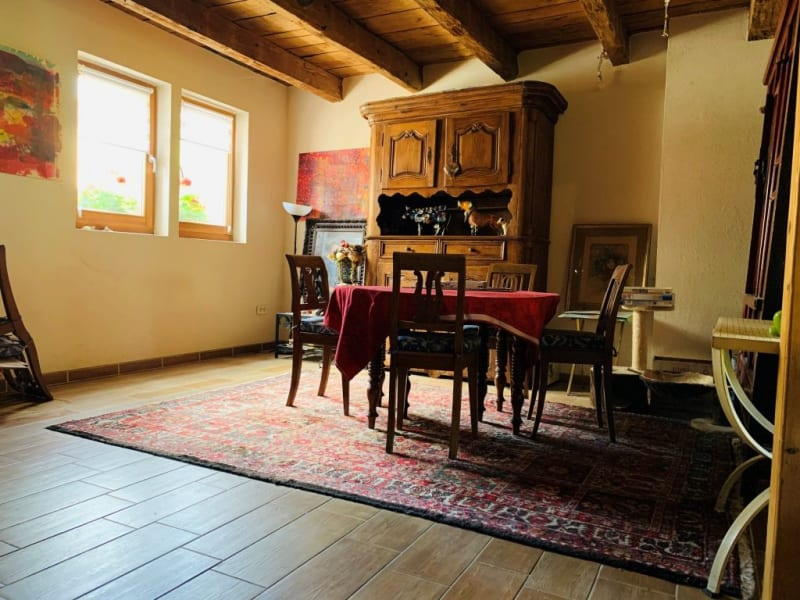 Verkauf haus Riquewihr 213000€ - Fotografie 3