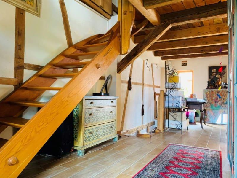 Sale house / villa Riquewihr 213000€ - Picture 4