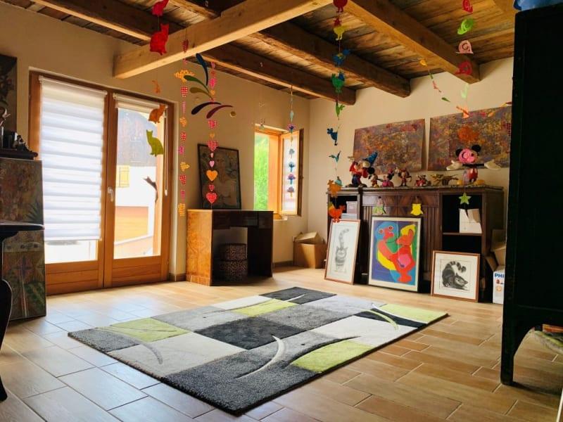 Sale house / villa Riquewihr 213000€ - Picture 5