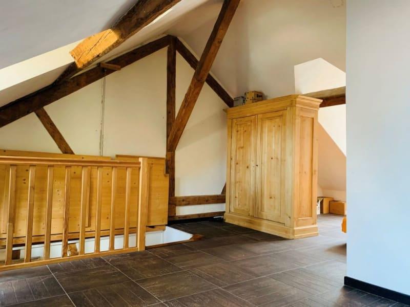 Sale house / villa Riquewihr 213000€ - Picture 6