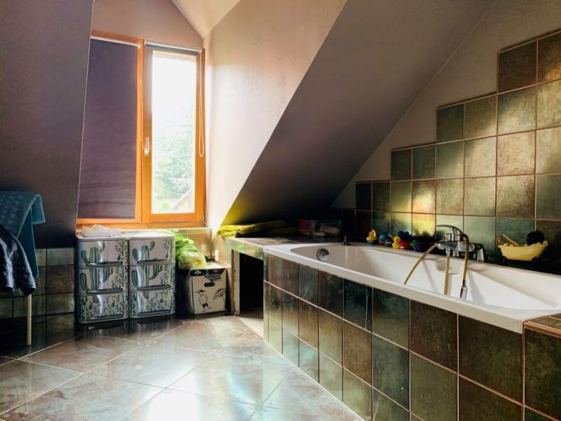 Sale house / villa Riquewihr 213000€ - Picture 7