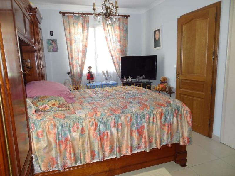 Vendita nell' vitalizio di vita casa Narbonne 185000€ - Fotografia 4