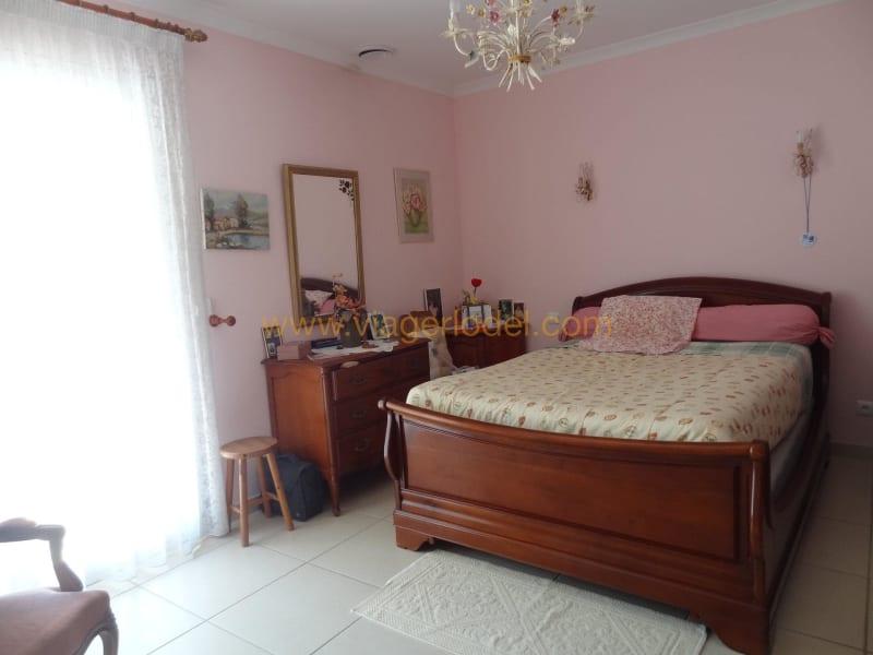 Vendita nell' vitalizio di vita casa Narbonne 185000€ - Fotografia 7