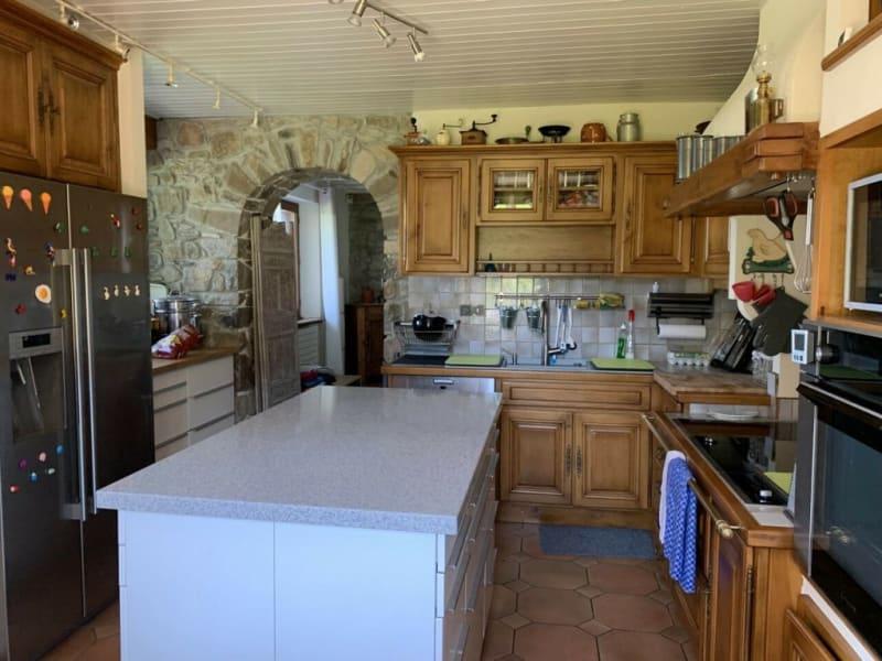 Sale house / villa Bons-en-chablais 1300000€ - Picture 3