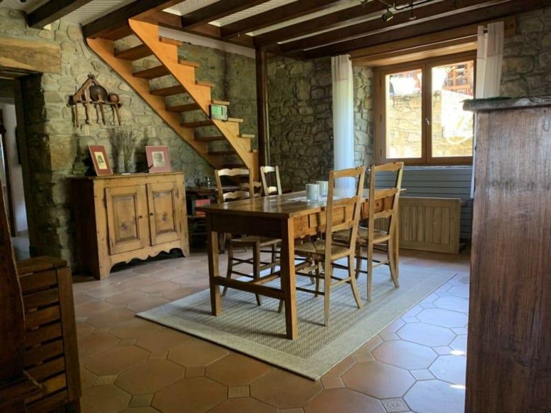 Sale house / villa Bons-en-chablais 1300000€ - Picture 4