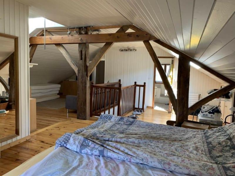 Sale house / villa Bons-en-chablais 1300000€ - Picture 5
