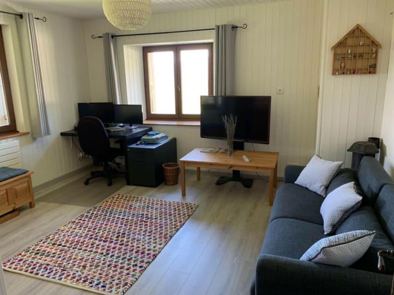 Sale house / villa Bons-en-chablais 1300000€ - Picture 6