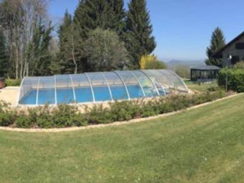 Sale house / villa Bons-en-chablais 1300000€ - Picture 7