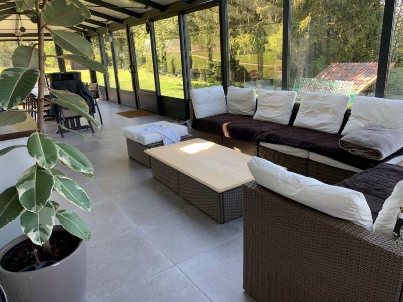 Sale house / villa Bons-en-chablais 1300000€ - Picture 10