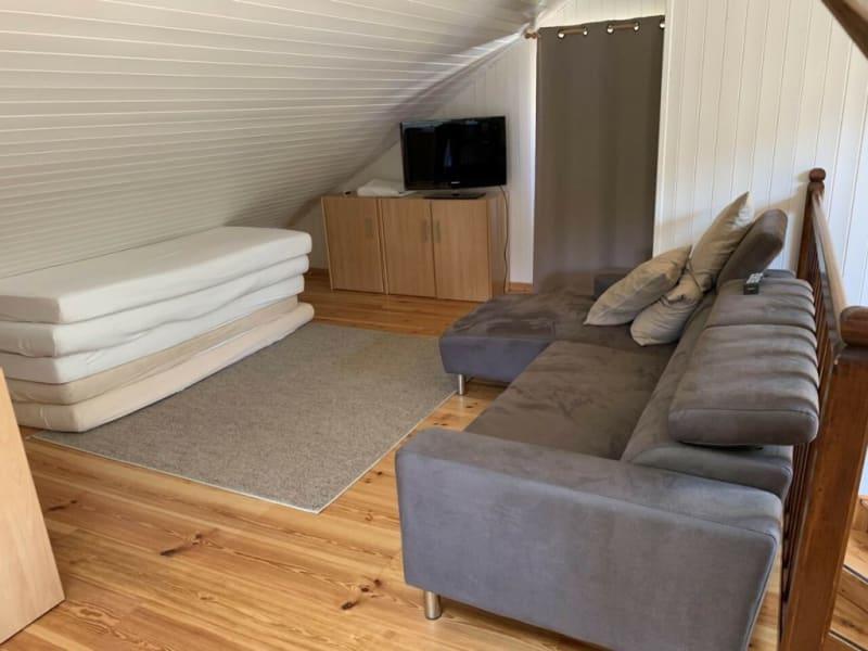 Sale house / villa Bons-en-chablais 1300000€ - Picture 11