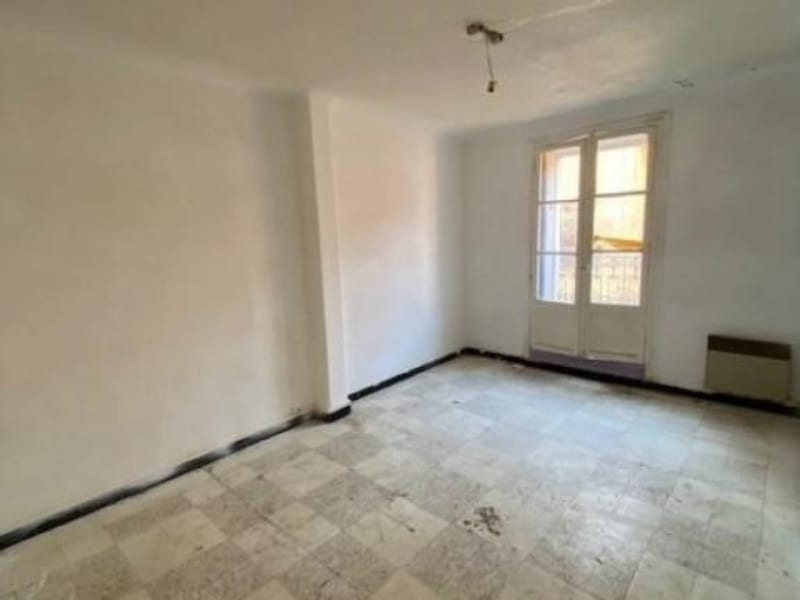 Sale apartment Beziers 40 000€ - Picture 1