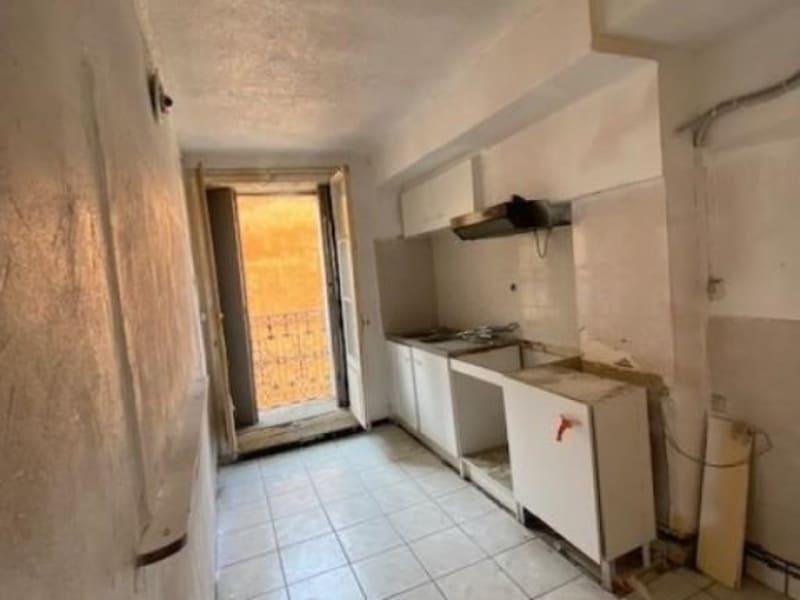 Sale apartment Beziers 35000€ - Picture 2
