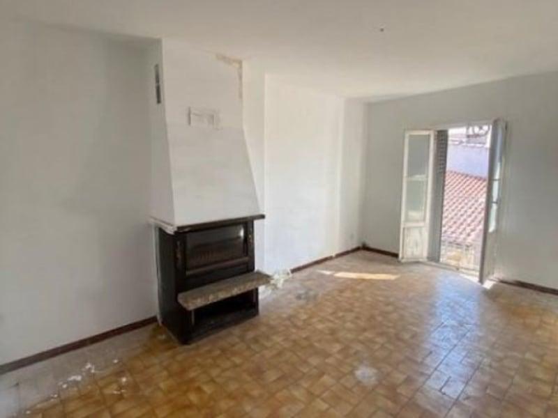 Sale apartment Beziers 35000€ - Picture 3