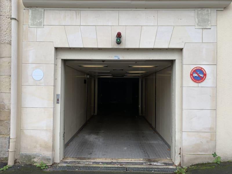 Rental parking spaces Caen 190€ CC - Picture 6