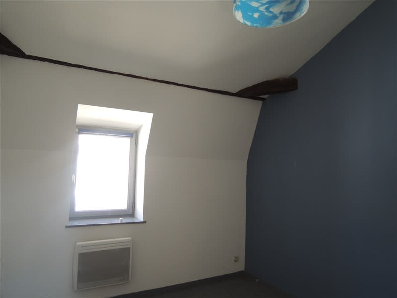 Location appartement Poitiers 610€ CC - Photo 4