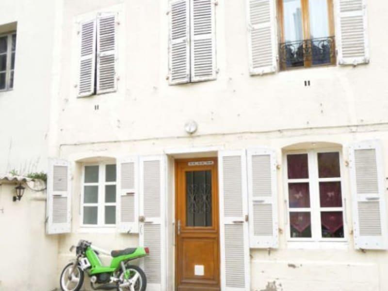 Sale house / villa St jean de losne 125000€ - Picture 3