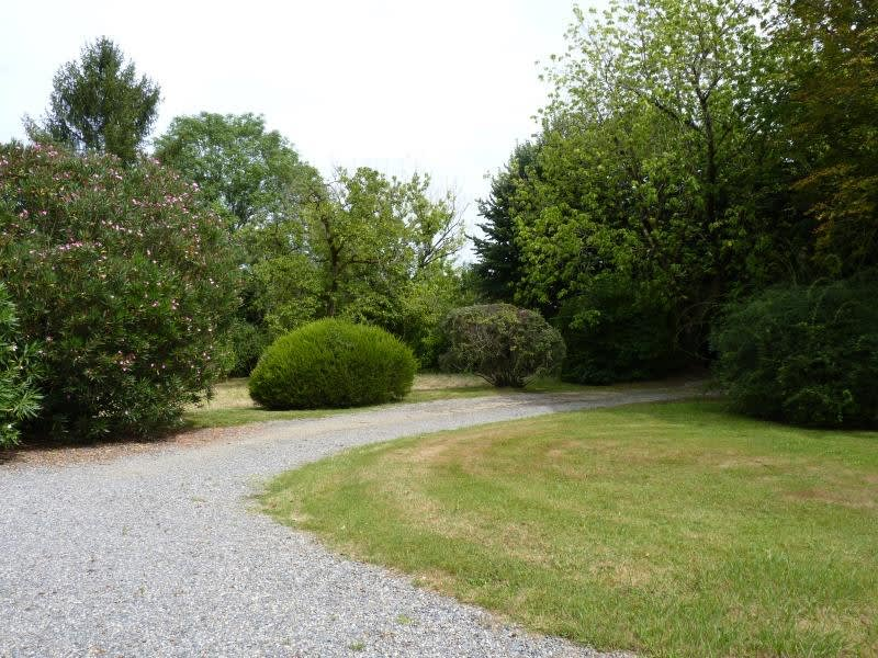 Vente maison / villa Mourenx 540000€ - Photo 12