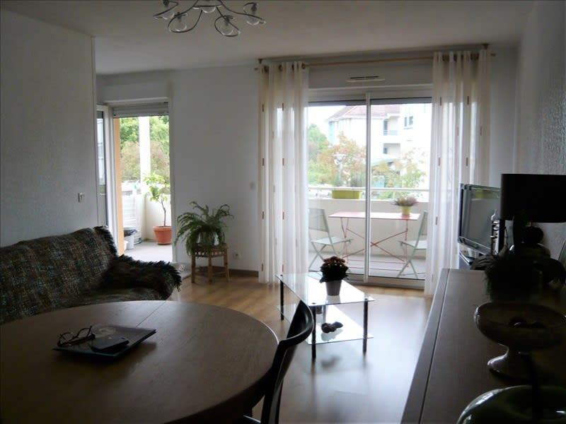 Locação apartamento Lons 663,77€ CC - Fotografia 1
