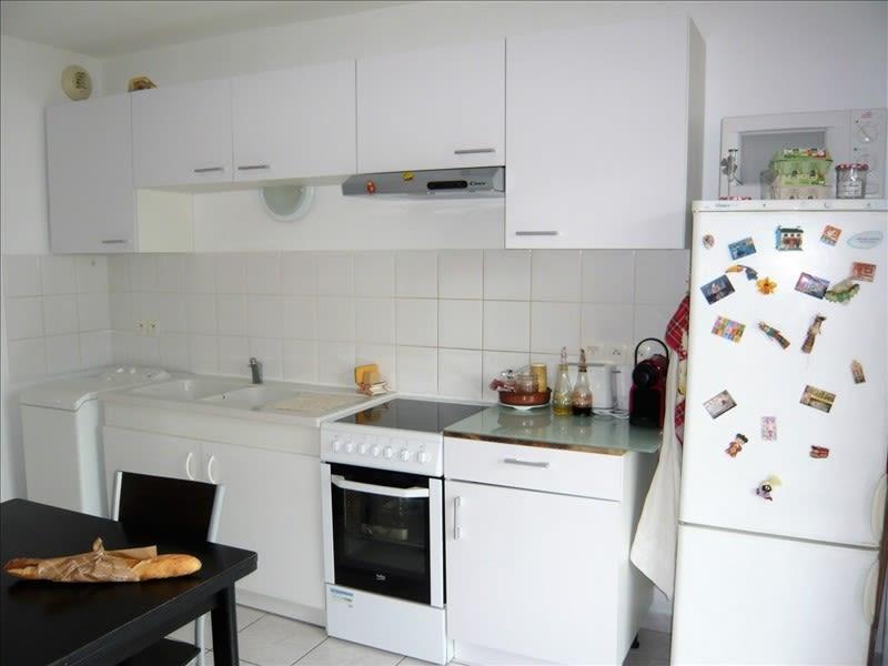 Locação apartamento Lons 663,77€ CC - Fotografia 2