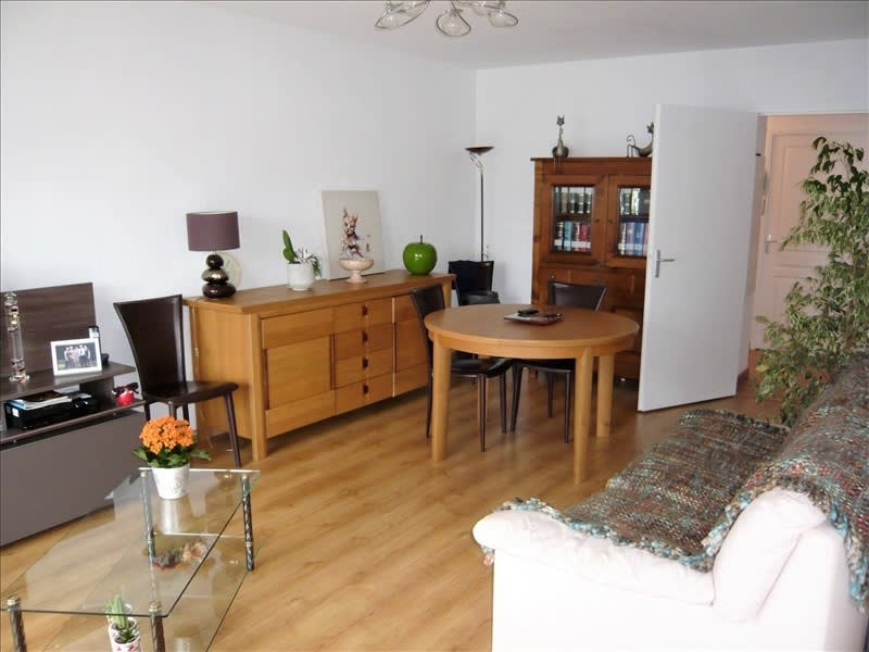 Locação apartamento Lons 663,77€ CC - Fotografia 3